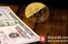 【蜗牛娱乐】加密货币交易量Fiasco如何导致比特币ETF批准