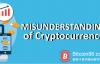 【蜗牛娱乐】加密货币常见的6大问题解答