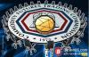 【蜗牛娱乐】美国CFTC技术咨询委员会讨论加密货币管理和DLT采用情况