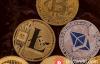 【蜗牛娱乐】阻碍加密货币和该市场发展的10个关键风险