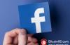 【蜗牛娱乐】Facebook决定将在其网站上开展特定的加密货币广告