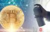 【蜗牛娱乐】闪电网络开启BTC支付时代?