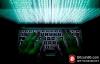 【蜗牛娱乐】政协常委周汉民:建议引入加密技术提升大数据安全