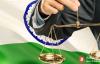 【蜗牛娱乐】印度政府确认加密货币监管法案已进入最后阶段