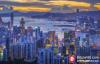 【蜗牛娱乐】散户投资者将被踢出香港加密货币交易市场