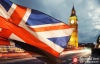 【蜗牛娱乐】英国监管机构:3%的受访消费者购买了加密货币