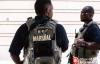 【蜗牛娱乐】美国法警寻求新的招募处理被占领的加密