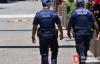 【蜗牛娱乐】逮捕后两个澳大利亚加密交换许可证暂停
