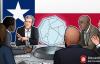 【蜗牛娱乐】德克萨斯州:法案草案要求识别数字货币支付的买家