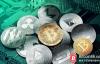 【蜗牛娱乐】招行前行长马蔚华:电子货币可能成为现实 但要与炒币区分
