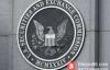 【蜗牛娱乐】美国SEC将Bitwise公司比特币ETF申请批准决定日期推迟至5月中