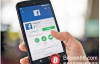 【蜗牛娱乐】比特币安全专家:Facebook Coin与PayPal及数字法币没什么分别