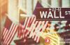 【蜗牛娱乐】下一个全球最大暗网市场——华尔街