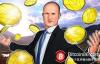 【蜗牛娱乐】Coinbase首席执行官指出,加密货币想大规模使用至少得满足三点
