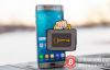 【蜗牛娱乐】三星Galaxy S10手机存在被黑客攻击的风险,加密钱包安全性遭质疑
