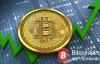 【蜗牛娱乐】彭博社:BTC回升提振期货市场,芝加哥商品交易所交易量创新高