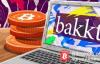 【蜗牛娱乐】等得花都谢了,Bakkt的比特币期货到底啥时能获批?