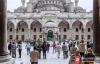 【蜗牛娱乐】土耳其发生了什么?竟让比特币瞬间大涨