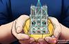 【蜗牛娱乐】法国政府为巴黎圣母院提供加密货币捐款