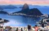 【蜗牛娱乐】巴西24小时内交易创纪录的100,000比特币