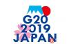 【蜗牛娱乐】G20准备规范加密资产:国际合作监管势在必行