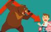 【蜗牛娱乐】加密货币熊市正逐渐结束,正处于积累阶段的最后阶段