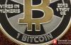 【蜗牛娱乐】数字货币不会在10年内消亡,但比特币将被取代?