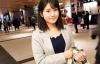 【蜗牛娱乐】神宫寺奈绪(神宫寺ナオ)2019番号DASD-504 E奶女优黑人解禁