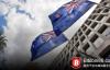 【蜗牛娱乐】2018年,澳大利亚加密相关的欺诈报告上升了近200%