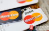【蜗牛娱乐】外媒:万事达卡已批准欧洲第一张加密借记卡