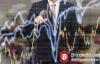 【蜗牛娱乐】分析师:Tether溢价仍在下降,Bitfinex上BTC溢价也略有下降