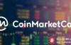 【蜗牛娱乐】CoinMarketCap今天六岁了,这个总惹争议的网站是怎么成长的?