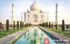 【蜗牛娱乐】我们帮你总结了印度加密行业的发展现状
