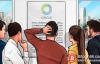 【蜗牛娱乐】Circle再次公布一份关于稳定币USDC的美元储备认证报告