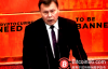 【蜗牛娱乐】俄罗斯国家杜马高级官员:加密货币有可能毁掉政府