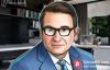 【蜗牛娱乐】Brian Kelly:比特币供应量削减将推动币价进一步上涨