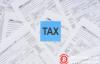 【蜗牛娱乐】用币避税或视为欺诈,对加密货币纳税成美国国税局年度重点