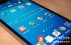 【蜗牛娱乐】三星准备将加密资产整合到Samsung Pay中