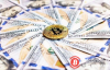 【蜗牛娱乐】比特币8800美元附近震荡,加密货币市场全线飘红