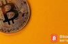 【蜗牛娱乐】认识比特币:拨开沙子 看到金子