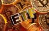 【蜗牛娱乐】SEC又推迟ETF申请,比特币ETF为何总是难产?