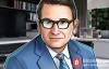 【蜗牛娱乐】Brian Kelly预测:供应削减将导致比特币价格进一步上涨