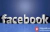 【蜗牛娱乐】Facebook在与Coinbase和Gemini就其即将推出加密产品谈判