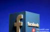【蜗牛娱乐】Facebook的加密货币能成功吗