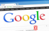 【蜗牛娱乐】谷歌回应CCN关闭:虽然你很不幸 但我并不会为此负责