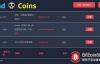 【蜗牛娱乐】如何判断你的币是否会归零?
