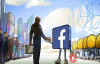 【蜗牛娱乐】Facebook为其加密货币项目聘任渣打银行前高管