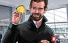 【蜗牛娱乐】Twitter创始人Jack Dorsey对其加密货币团队进行了阐述