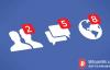 【蜗牛娱乐】为什么Facebook想让每月24亿用户创造一个全新数字经济