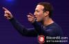 【蜗牛娱乐】彭博社:垄断、影响金融稳定 Facebook发币的双重威胁